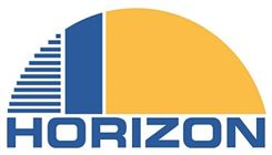Horizon Specialist Contracting - Sustainable Procurement