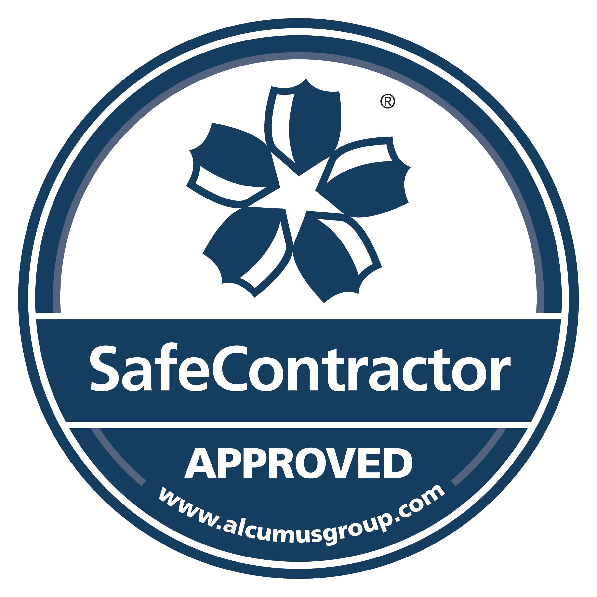 n6. SAFE contractor
