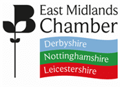 n12. East Midlands Chamber of Commerce