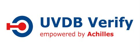 Horizon passes Achilles UVDB Verify Audit with 100% Pass Rate