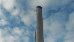 Chimney Inspections and CCTV Surveys